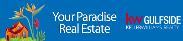 Your Paradise Real Estate