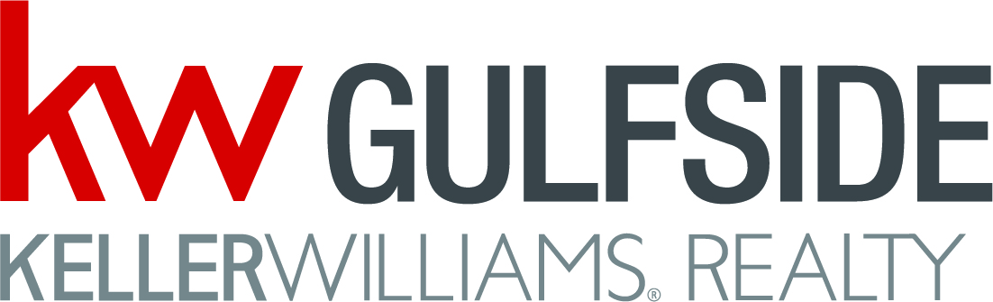 KellerWilliams_Realty_Gulfside_Logo_RGB